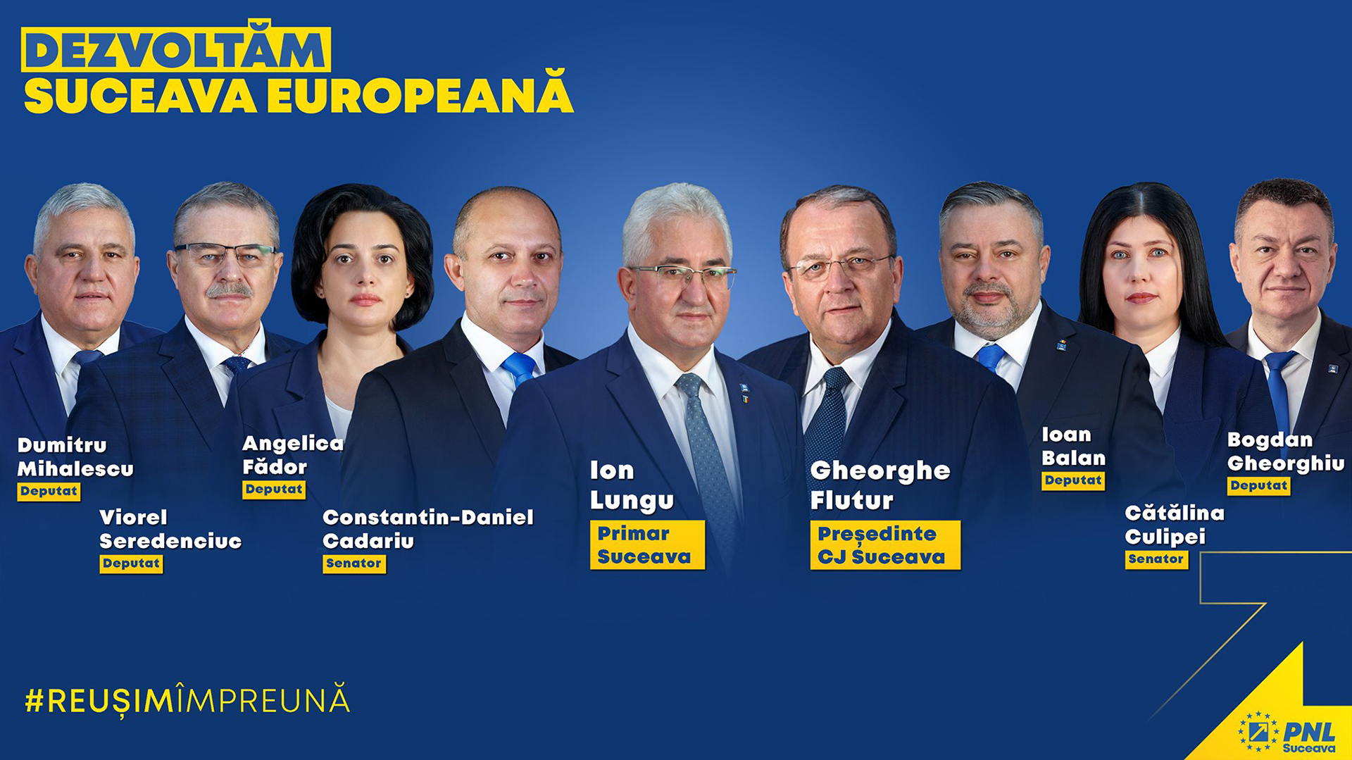 Ion-Lungu-si-Echipa-Liberala-PNL-SUCEAVA
